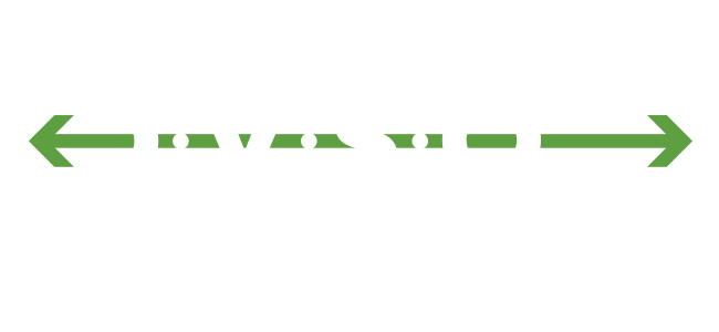 Division Transit Project logo