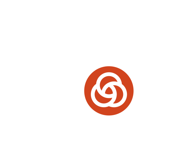 TriMet 50th anniversary logo