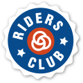 TriMet Riders Club
