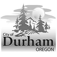 City of Durham