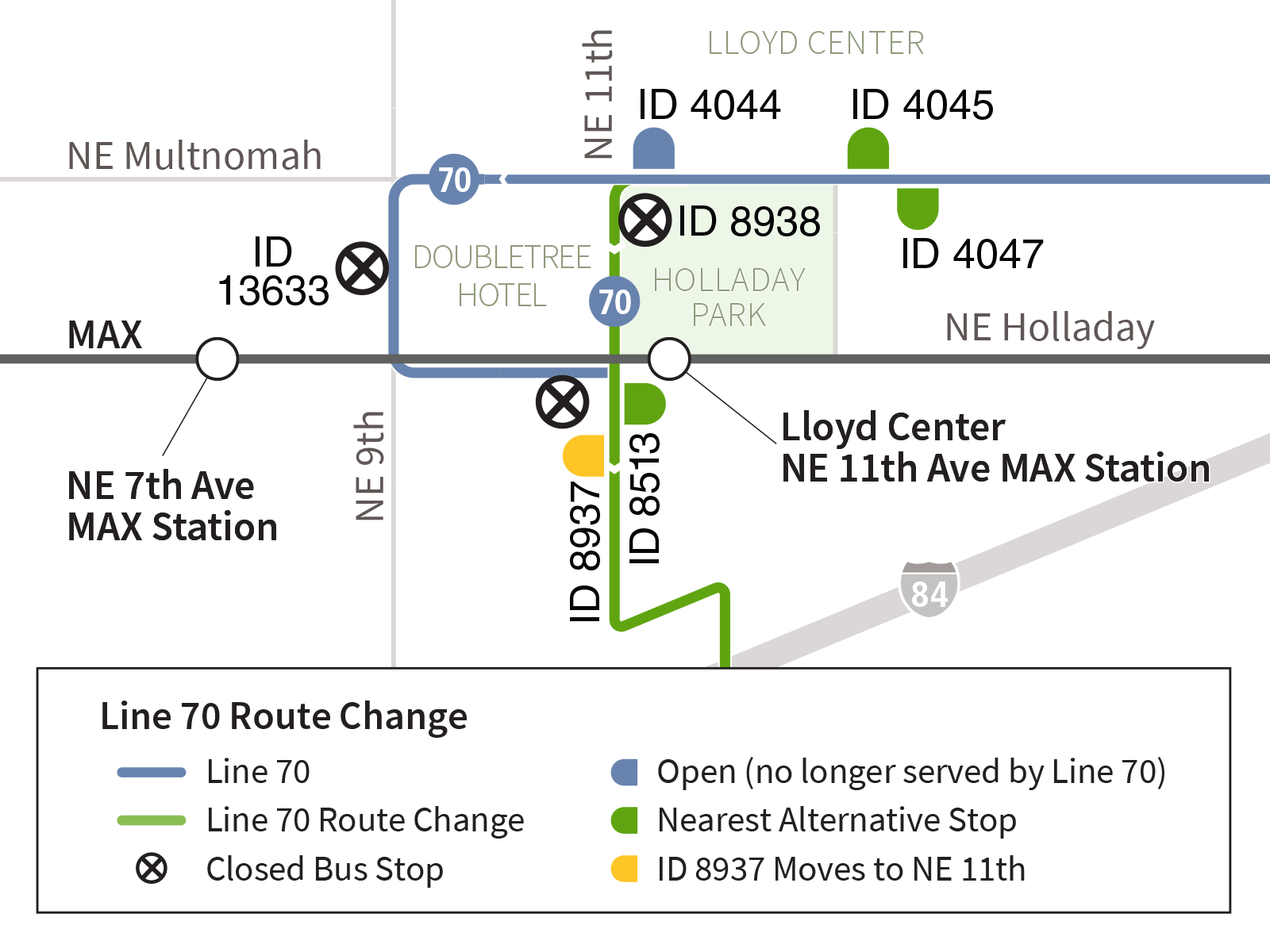 Line 70 proposed change