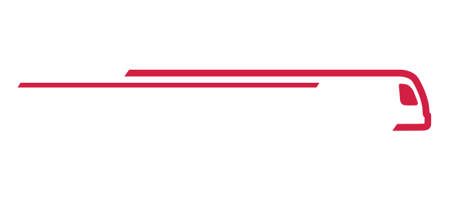 A Better Red Project logo