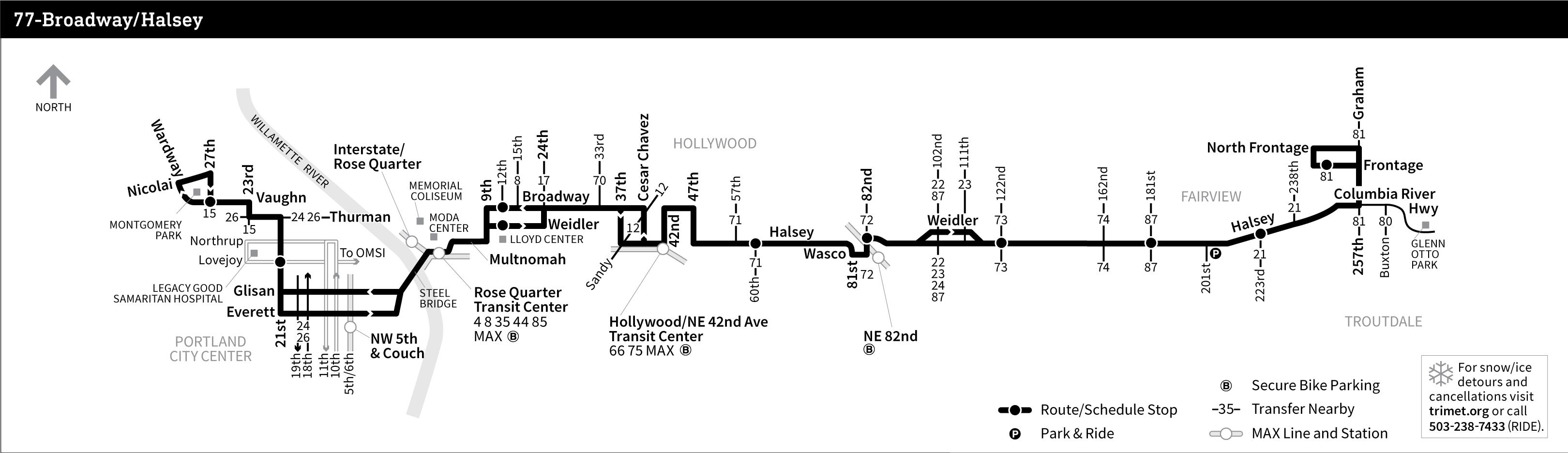 77-broadway/halsey